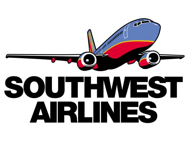 southwest airlines Archives | Carney & Co. | The Marketing ...