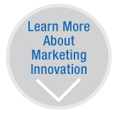 learn-more-about-marketing-innovation-button