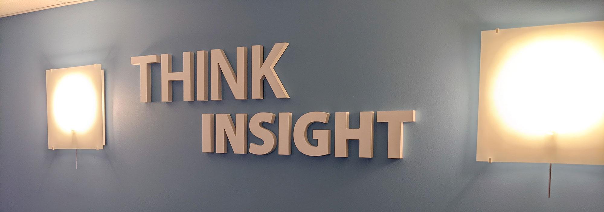 Think Insight