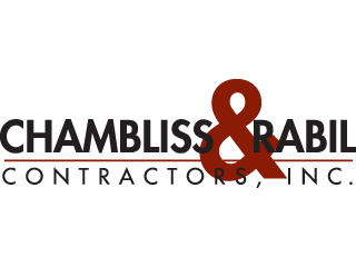 Chambliss & Rabil Contractors