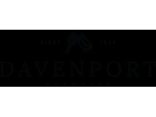 Davenport Autopark